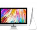 iMac 27 дюймов с дисплеем Retina 5K