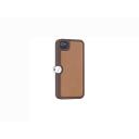 Чехол Ozaki O!Photo для iPhone 44S коричневыйкоричневый OP863BRBR