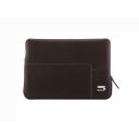 Чехол на молнии Urbano для MacBook Air темно-коричневый UZRSA-02T