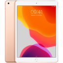 "iPad 10,2"" Wi-Fi + Cellular 32 ГБ, Золотой"